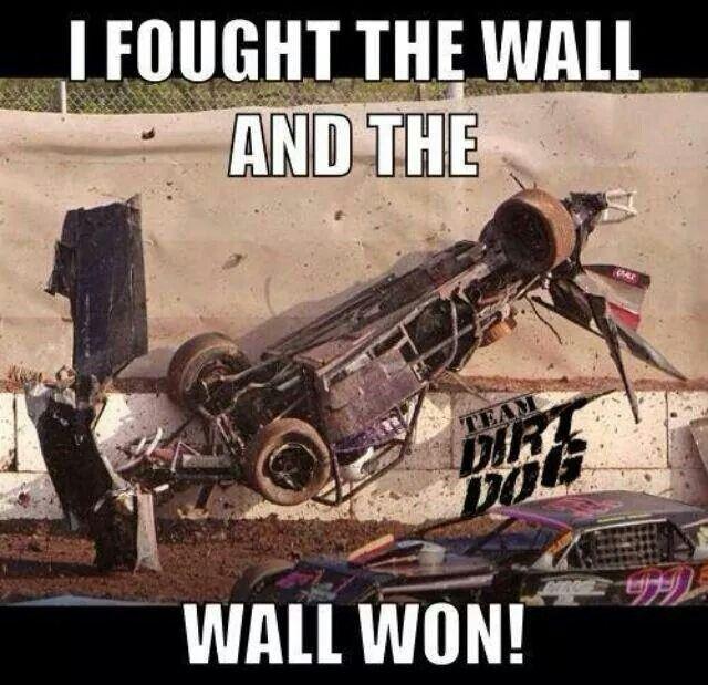dirt race car memes - photo #19
