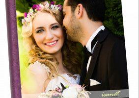İsanat Photography - En İyi Konak Düğün Fotoğrafçıları gigbi'de