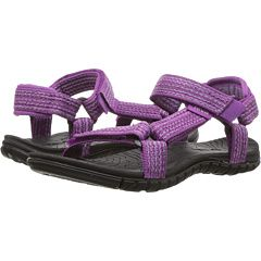 Teva Kids Hurricane 3 (Little Kid/Big Kid)