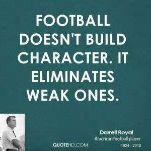 Football Quotes 35 Best Football Quotes Images On Pinterest  Football Quotes .