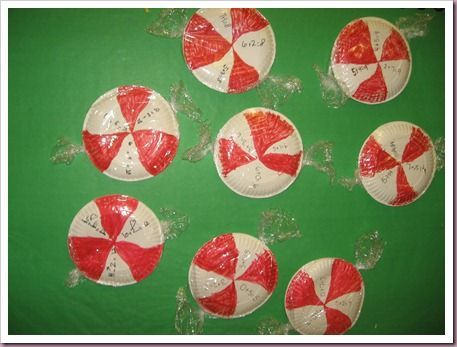 classroom christmas craft ideas 1000 ideas about bulletin boards on 3657