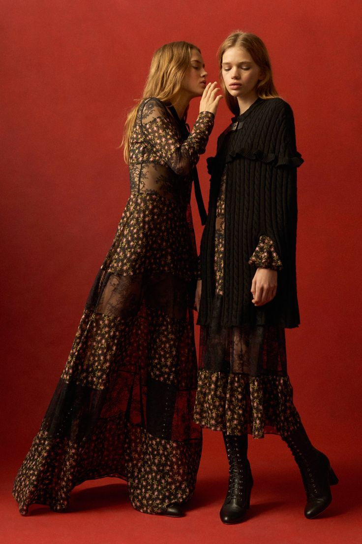 http://www.vogue.com/fashion-shows/pre-fall-2016/philosophy/slideshow/collection