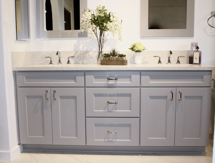 20 Best Anaheim Showroom Images On Pinterest Showroom Dressing Tables And Quartz