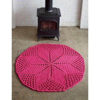 25 Best Crochet Patterns Cotton Yarn Images On Pinterest
