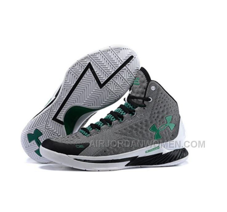 0d9bee286613 stephen curry shoes 1 men green cheap   OFF50% The Largest Catalog Discounts