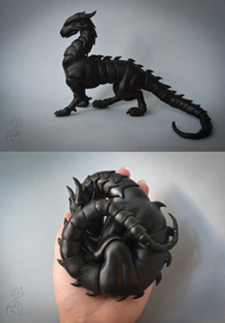 Articulated Dragon figure/toy, custom made (and available in all different colors) for about $300. Amazing!   (More info at the link - but you'll have to use Google translate; it's in Russian.): Geek, Dragon Toys, Awesome, Dragon Ball, Art, Jointed Allowance, Dragon Pet, Things, Ball Jointed Dragon