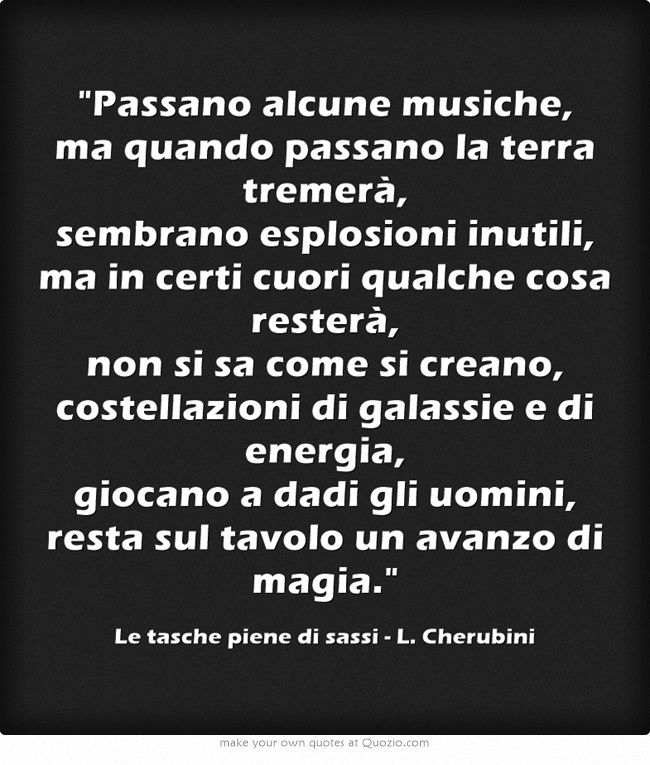 #letaschepiene disassi #jovanotti #lorenzocherubini