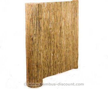 Bambus Discount 27 best sichtschutzmatten images on fencing garten and