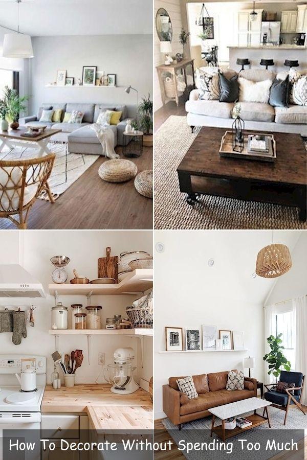 Cheap Living Room Decor Budget Friendly Home Decor Diy Living Room Decor Cheap Living Room Decor On A Budget Home Decor Cheap Living Rooms