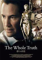 Toda la verdad(The Whole Truth )