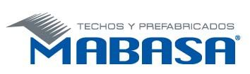 Mabasa Techos y Prefabricados
