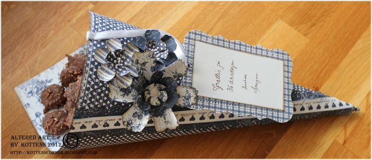 Kottens corner: Maja Design    DT work for Maja Design.  Using the Life In The Country collection.