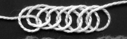 """ARTICLE: Nålebinding Techniques in the Viking Age. """"This document contains a list of nålebinding pieces dated to the Viking Age in northern Europe, along with discussions of the stitches utilized. Objects that pre- and post-date the Viking Age are not included in this work. For this purpose the Viking Age is defined as approximately 800-1066 C.E."""""""