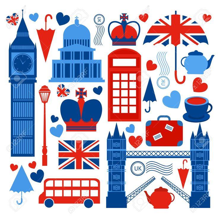 london illustration - Buscar con Google