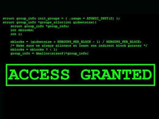 Best 25+ Computer hacking ideas on Pinterest | Computer ...