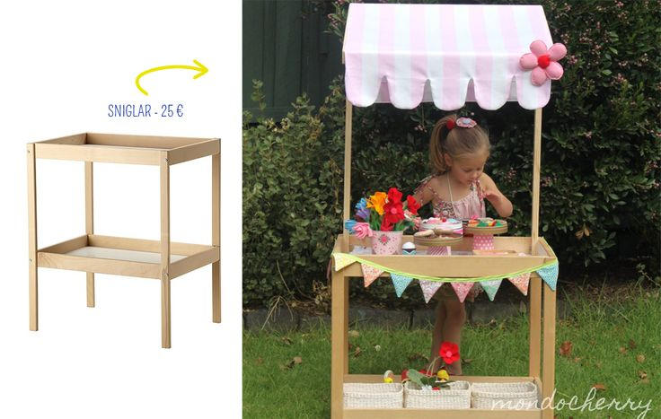 1000 id es sur le th me ikea changing table sur pinterest for Table a langer en solde