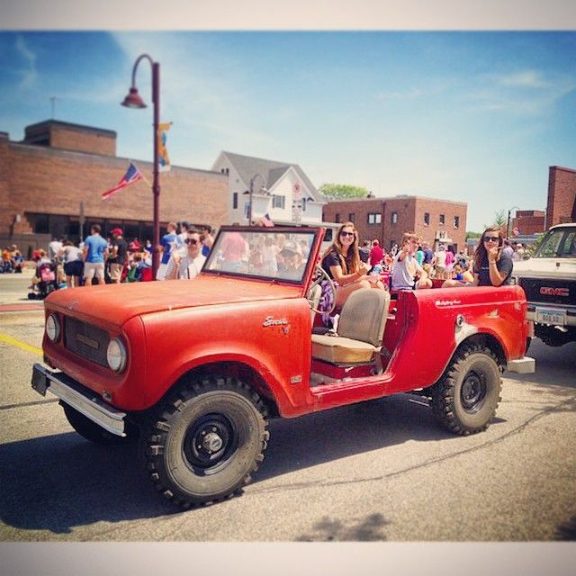 17 best images about international harvester vehicles on pinterest tow truck trucks and 4x4. Black Bedroom Furniture Sets. Home Design Ideas