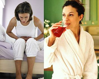 zanety-mocovych-cest-pricina-lecba-komplikace-tehotenstvi-informace