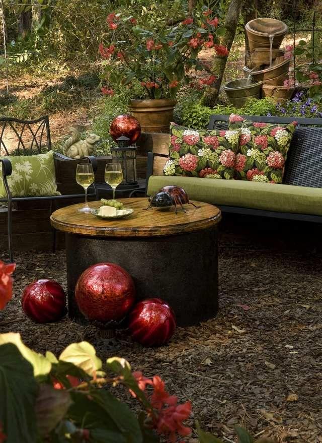 50 best Gardening images on Pinterest Garden ideas, Gardening and Home