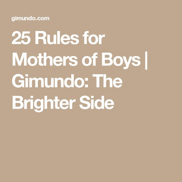 gimundo the brighter side positive content to improve - 640×640