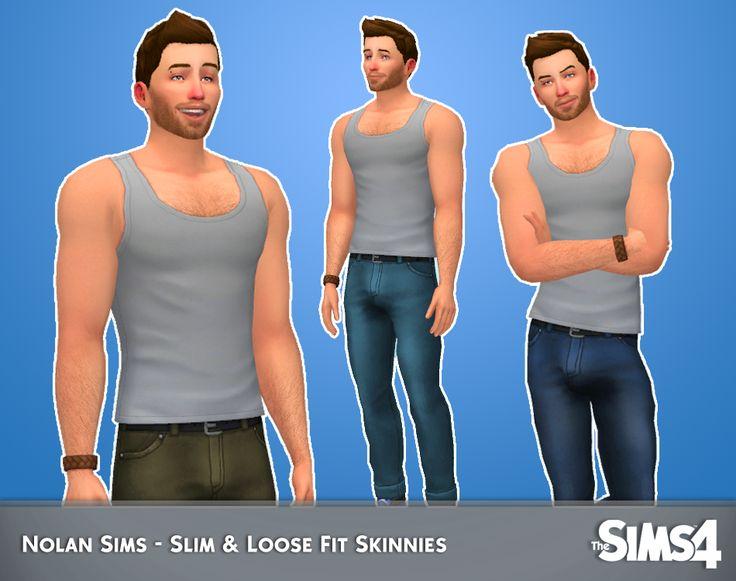 Nolan Sims