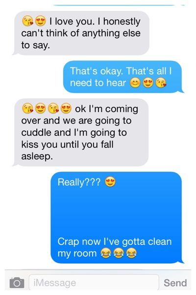 cute relationship text messages with emojis for facebook