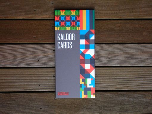 Pattern/Inspiration for Self-ID: Graphic Design, Colour, Christmas Cards, Business Cards, Branding Business, Kaldor Cards, Greeting Cards, Design Inspirations, Kaldor Greeting