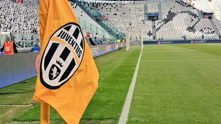 Diretta Live di Juventus Monaco. Tweets by juventusfc Ecco le formazioni ufficiali allo Stadium. Juventus (4-2-3-1): Buffon; Barzagli, Bonucci, Chiellini,