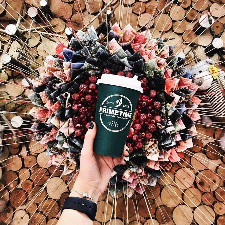 #новая_primetime #открытие #coffee #breakfast #nsk #кофе #кофейня #открытиеprimetime #нск54 #кофенск  #instacoffee #кофе #кофейня #латте #barista #baristalife #бариста #love #happy #nsk #nsk54 #novosib #novosibirsk #nso #нск #новосиб #новосибирск #типичныйнск
