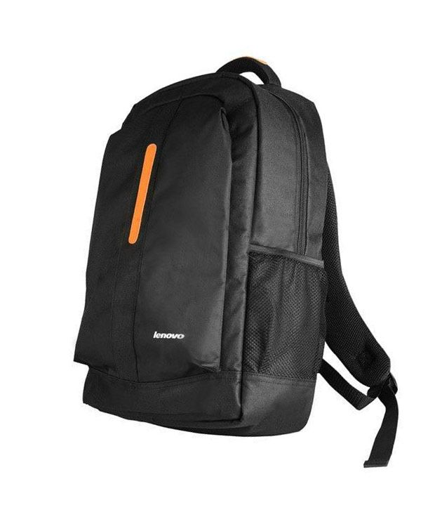 Lenovo Laptop Bag, http://www.snapdeal.com/product/lenovo-laptop-bag/300309346