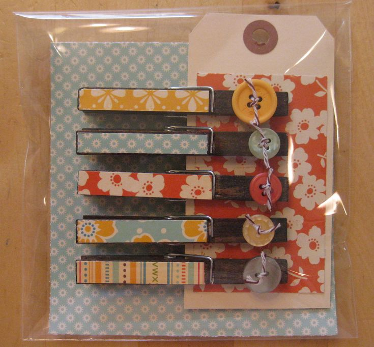 Best 25+ Wooden clothespin crafts ideas on Pinterest ...