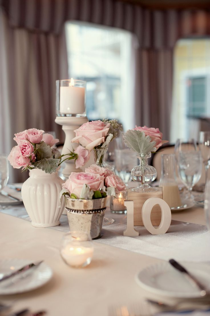 shabby chic wedding decor ideas best 25 shabby chic centerpieces ideas on 7309