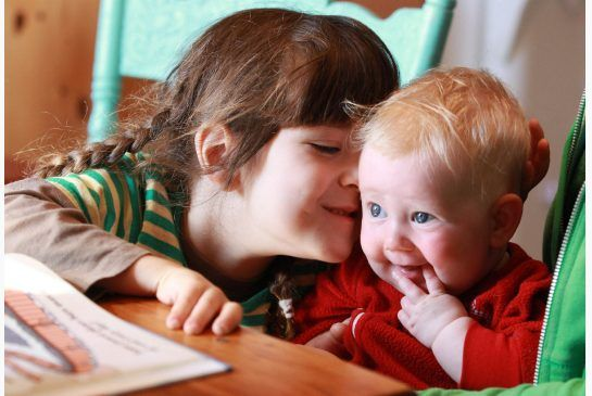 sexual roles in children Gender roles are social constructs developed over time and are not based on   while children and women did tend to the fields with the men, they were often.