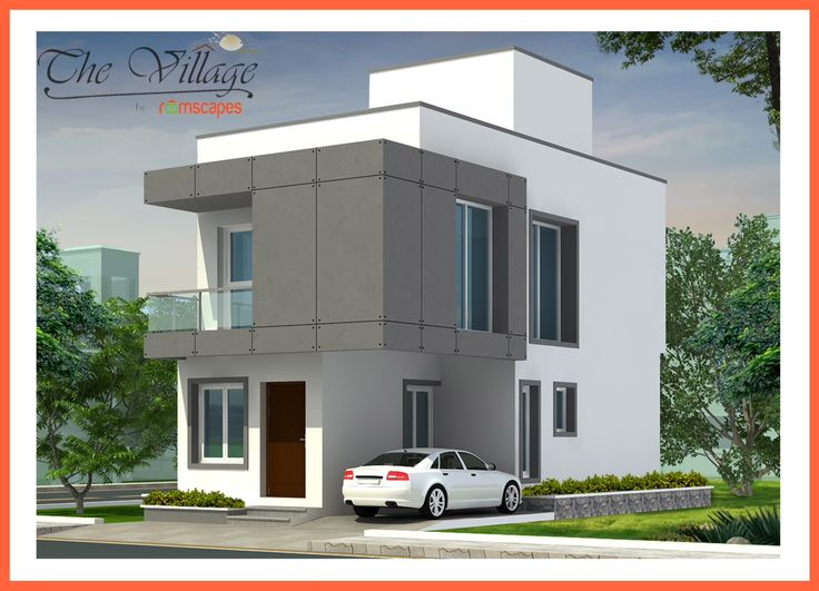 Asian Paints Front Elevation Colours : Main exterior image sent by asian paints officer color