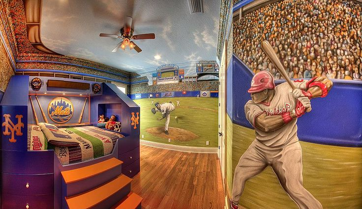17 Best Images About Imaginitive Dream Kid Bedrooms