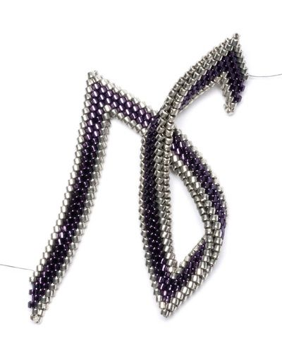 Celtic knot earrings n