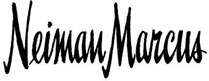 Neiman Marcus | Extra 25% Off Thanksgiving Prep Sale  Free Shipping