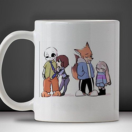 https://www.amazon.com/Nick-Wilde-Judy-Costume-Coffee/dp/B01M1O3XV5/ref=sr_1_99?ie=UTF8&qid=1476767751&sr=8-99&keywords=by+Thepodomoro