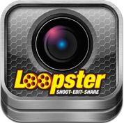 Shoot, Edit, and Share Videos With the Loopster iPad App