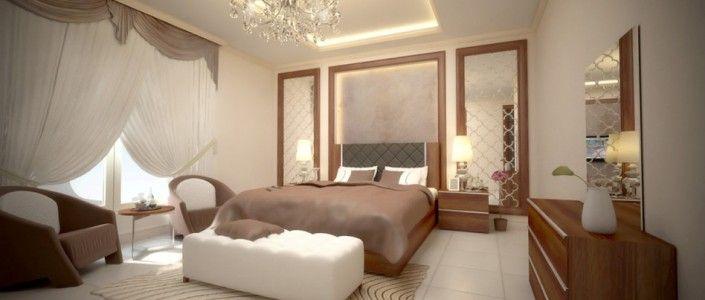 A design firm award winner : Reservoir   Best Interior Designers @reservoir #saudiarabia #reservoir #architecture #design #interiordesign #houseideas #homeideas #roomideas #officeideas
