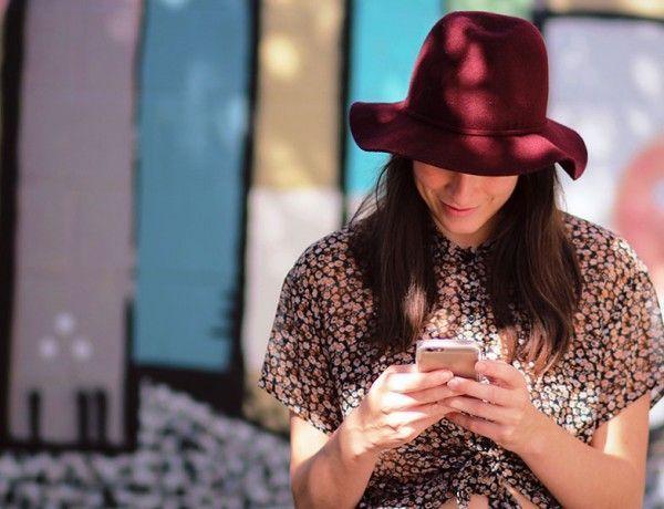 Online dating in boston gbr