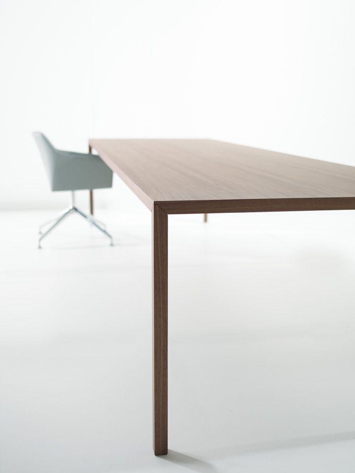Davis Furniture | Span - Overview