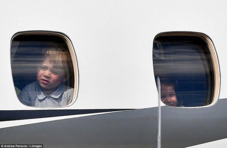 #RoyalTourGerman . The Duke and Duchess of Cambridge with Prince George and Princess Charlotte leave Warsaw, Poland, as they head to Germany. #RoyalVisitGerman ✨ ✨✨❤️❤️❤️ . #avankhsherwani#katemiddleton#duchessofcambridge#erbil#hawler#kurdistan#princewilliam#kensingtonpalace#PrinceGeorge#buckinghampalace#London#buckinghampalace#poland#warsaw#gdansk via ✨ @padgram ✨(http://dl.padgram.com)