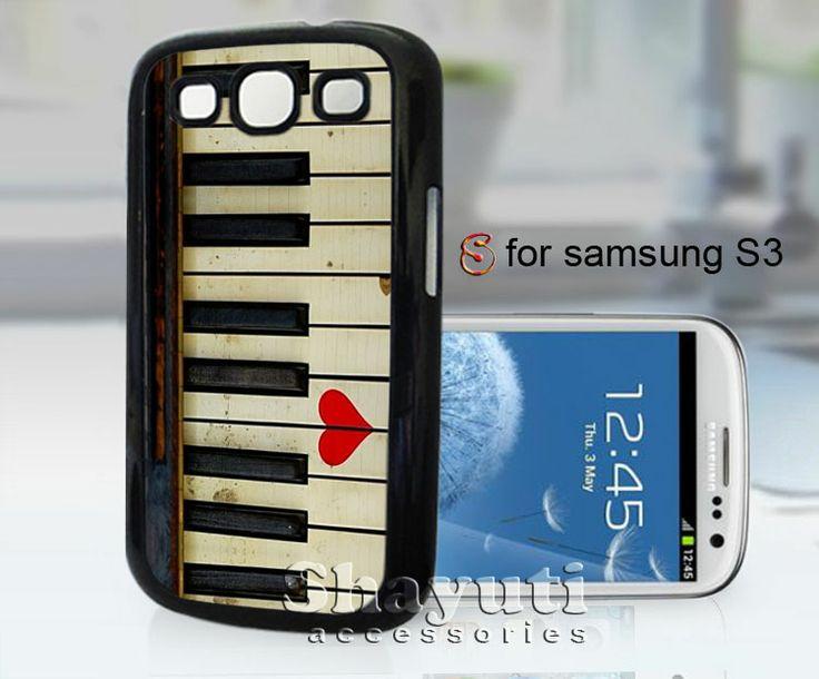 #keys #love #music #piano #iPhone4Case #iPhone5Case #SamsungGalaxyS3Case #SamsungGalaxyS4Case #CellPhone #Accessories #Custom #Gift #HardPlastic #HardCase #Case #Protector #Cover #Apple #Samsung #Logo #Rubber #Cases #CoverCase
