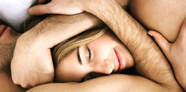 Ladies If You Want To Keep your Man with you forever, STOP Doing These 10 Things.
