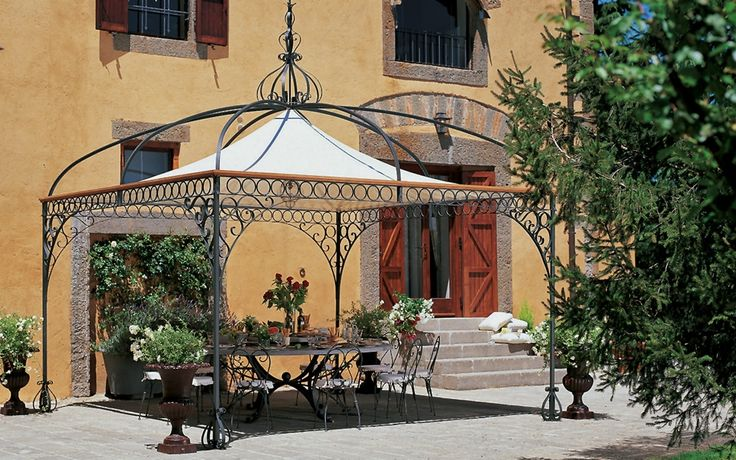 Pavillon-Tibisco-von-Unopiu_1285780840_L.jpg (1000×625)