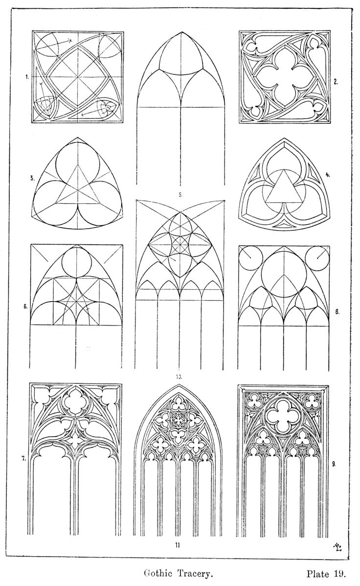 Les 93 meilleures images du tableau Art gothique sur