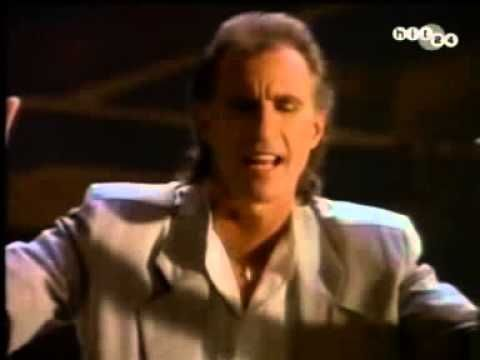 Bill Medley-He Ain't Heavy, He's My Brother