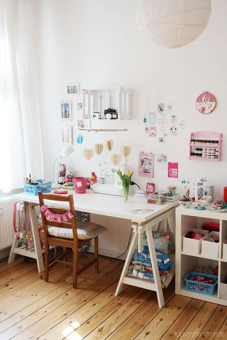ikea craft table ideas ikea finnvard table image search craft space 4750