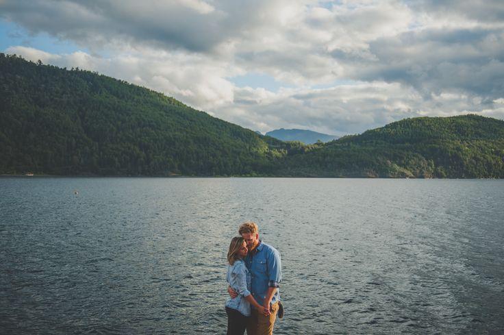 www.cysfotografia.com #cysfotografia #chochuenco #chile #bride #weddingphotography #engagement
